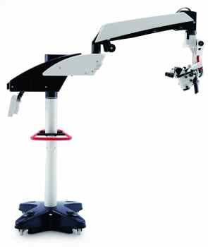 OP Microscope